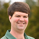 Southern Lawns owner knows lawn care